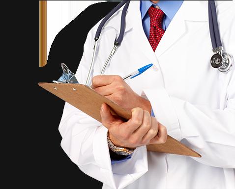 kapszula endoszkópia
