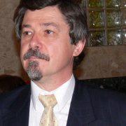 Dr Balogh Gábor