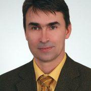 Dr Madácsy László